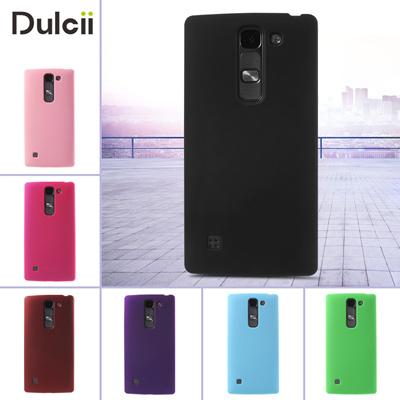info for ac100 7985d phone case lg spirit case rubberized hard plastic shell cover lg spirit  h440y cover h440n mobile