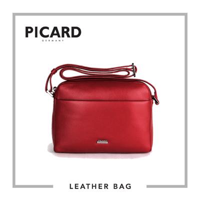 447c81331e629 Qoo10 - Handbag   Bag   Wallet