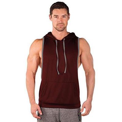 9d314567e Qoo10 - (Pitbull Gym)/Men/Sports Fitness Apparel/DIRECT FROM USA/Two Tone  Dri... : Sportswear