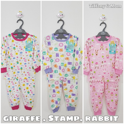 2776236e1d24 Qoo10 - Kids Pyjamas Set   Baby   Maternity