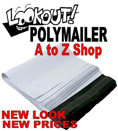 39778be2130b Qoo10 - Mailer   Courier Bag   Stationery   Supplies