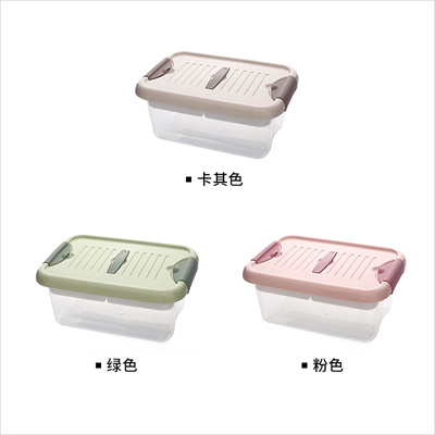 Plastic Tiered Storage Boxes Home Medicine Cabinet Medicine Cabinet Drugs  First Aid Kit Toolbox 6531