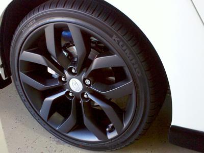 Qoo10 - Plastidip Rims coati : Automotive & Industry