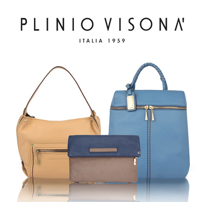 Plinio Visona Luxury Women Bags at Exclusive Discounted PriceCollection  bag  Fashion bag   Tote bag 16ee7d77fa4