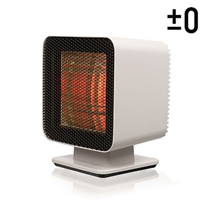 Qoo10 Echo Heater Major Appliances