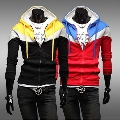 d37550f039548 Qoo10 - Plus size Sports Hooded Jacket Casual Winter Jackets hoody  sportswear ...   Women s Clothing
