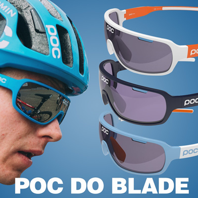 13b37ed408 Qoo10 - POC 2018 New Brand Polarized Cycling Glasses Men Women Sports  Outdoor ...   Men s Bags   Sho.