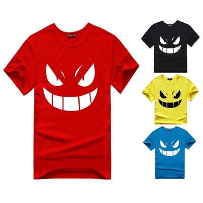 b26d09c7 Qoo10 - Pokemon Go T Shirt : Sportswear
