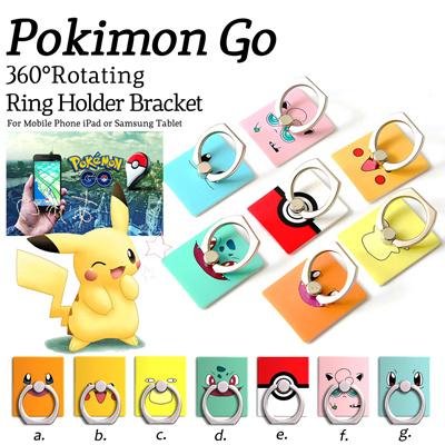Qoo10 - Pokemon cases : Mobile Accessories