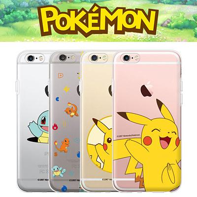 Qoo10 - Pokemon Point Case : Mobile devices