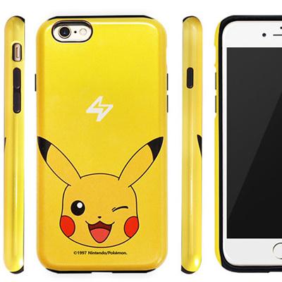 Qoo10 - Pokemon Cover : Mobile devices
