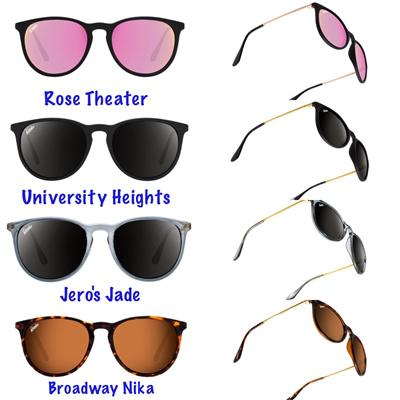 230394ce450 Qoo10 - Polarized Sunglasses   Fashion Accessories