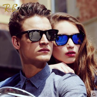 And Glasses Women Version Driving Polarized Models Korean Of Men The Sunglasses Tide Yurt cR5jALq34