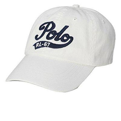 Qoo10 - (Polo) Accessories Hats DIRECT FROM USA Polo Ralph Lauren Mens Chio  Ca...   Fashion Accessor. c3f7b602f4b3