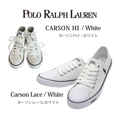 buying cheap best website lowest discount Polo By Ralph LaurenChallenge the high review acquisition lowest price!  POLO Ralph Lauren Cute with canvas material ◎ High cut also ♪ Polo Ralph ...