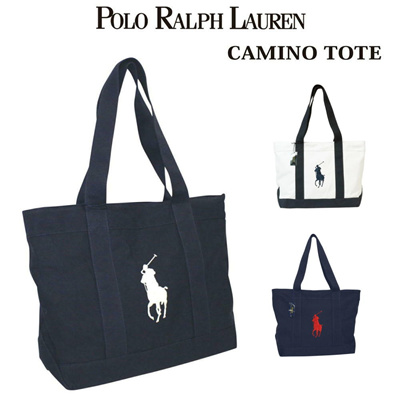 d7c9f521e225 Qoo10 - Challenge the lowest price! Coupon applied OK ✨ Polo Ralph ...