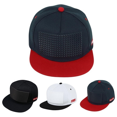 b174d259d21 Qoo10 - polo hats Snapback Baseball Cap Golf Hats Hip Hop Fitted Cheap Polo  Ha...   Fashion Accessor.