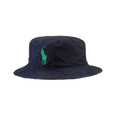 Qoo10 - (Polo Ralph Lauren) Accessories Hats DIRECT FROM USA Polo Ralph  Lauren...   Fashion Accessor. 56ae32c02787