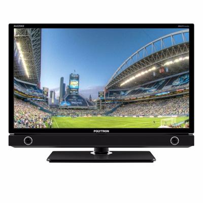... KHUSUS JADETABEK Shopee Indonesia Source · Polytron 32 LED TV PLD 32D905 Hitam Free Jabodetabek