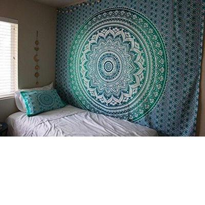 Qoo10 Popular Handicrafts Furniture Decor Home Decor Direct From