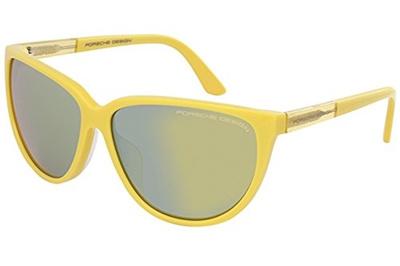 0787c8d4797e Qoo10 - Porsche Design Polarised Sunglasses   Men s Bags   Shoes