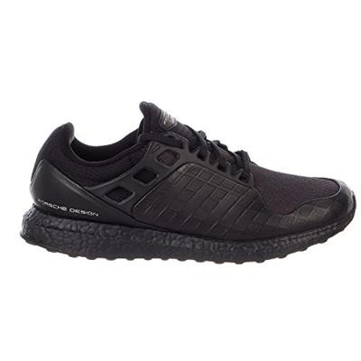 4a4a4f131a1e Qoo10 - (Porsche Design) Porsche Design Ultra Boost Trainer Shoes - Mens-    Sportswear