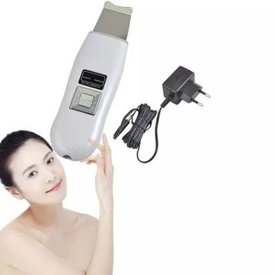 Womens facial scrubbers