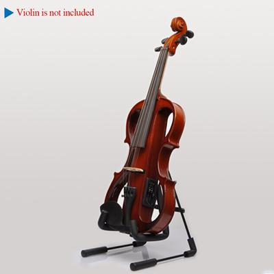 80+ Gambar Alat Musik Mandolin