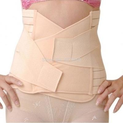 8f078f2e22eec Qoo10 - Postpartum Belly band weight loss body wrap Tummy Wrap Corset Girdle  p...   Underwear   Sock.