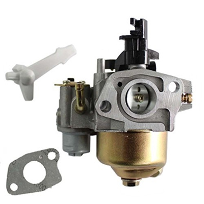Poweka New Carburetor Carb for Honda Gx160 5 5Hp 16100-zh8-w61 Water Pump  Chinese Engine