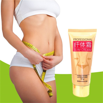 Powerful Weight Loss Slimming Body Cream Slim Body Anti Cellulite Slimming Products To Lose Weight A