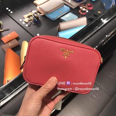 1b856da7dc89 Qoo10 - Prada : Bag / Wallet