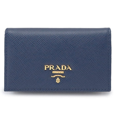 Qoo10 prada card case 1mc122 qwa f0016 saffiano metal bluette prada card case 1mc122 qwa f0016 saffiano metal bluette prada business card holder saferian metal colourmoves