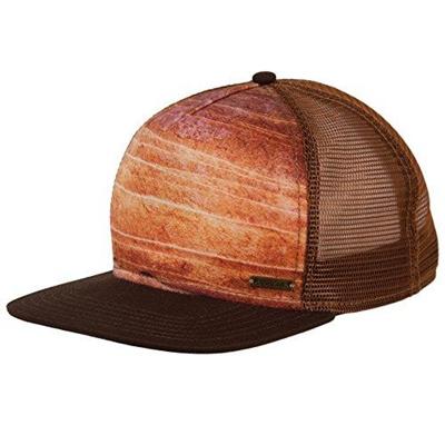 55200b59dd Qoo10 - (prAna) Accessories Hats DIRECT FROM USA prAna Men s Vista Trucker  Hat   Fashion Accessories