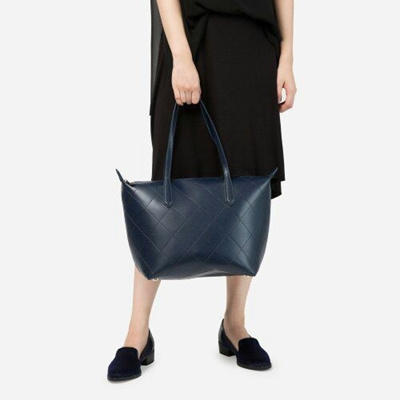 1afdb46780 Qoo10 -  PRE-ORDER  CHARLES KEITH SHOULDER BAG   Men s Bags   Shoes