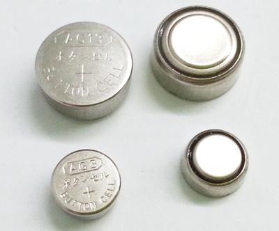 Qoo10 Alkaline Batteries Small Appliances