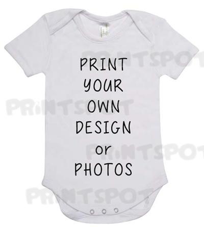 dcec6dc6cb3 Qoo10 - Own design romper   Baby   Maternity