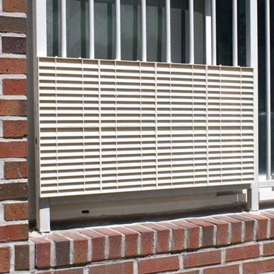 Qoo10 - Privacy + ventilatio : Furniture & Deco