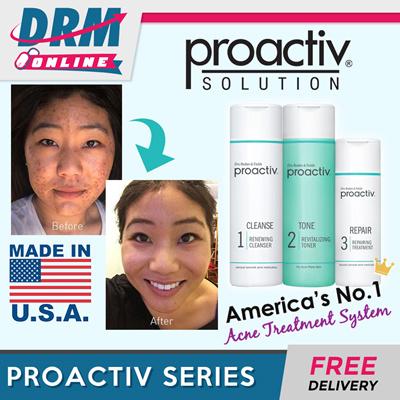 proactiv tv deals