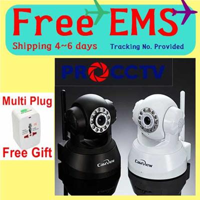 Qoo10 - CamView Baby Monitor : Cameras & Recorders