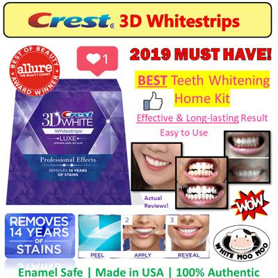 How to whiten teeth overnight yahoo dating