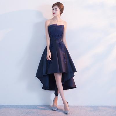 ee65bb0f04e Qoo10 - Prom Dresses   Women s Clothing
