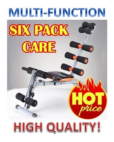 Qoo10 Workout Bench Sports Equipment