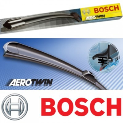 qoo10 promo bosch aerotwin silicone wiper only. Black Bedroom Furniture Sets. Home Design Ideas