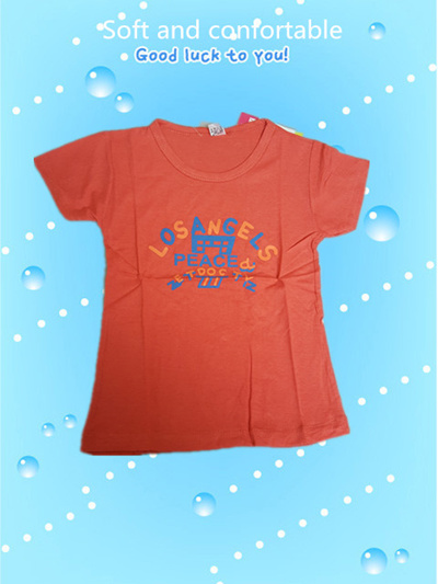 bbb92011dda6e PROMOTION only 3 days! Lovely soft boys / girls T shirt boy clothes new  years best gifts