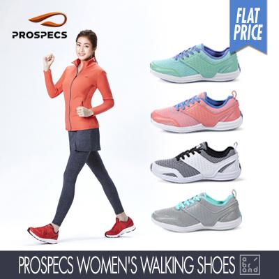 Prospecs Shoes Price Korea