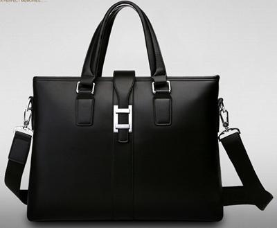 Qoo10 Men Briefcase Men S Bags Shoes