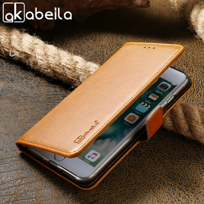 the latest a06a5 ff142 PU Leather Phone Cases ZTE Blade V8 Mini 5.0 INCH Covers Phone Back Retro  Wallet Flip Bags Shell