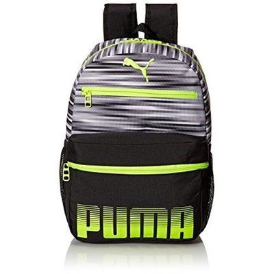 d4fda85ad53 Qoo10 - (PUMA)/Accessories/Luggage, Bags Travel/DIRECT FROM USA/PUMA Little  B... : Bag & Wallet