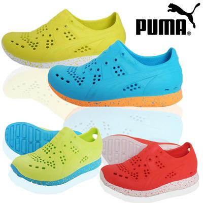 45dc8d03c02a Qoo10 - puma aqua watershoes   Sportswear